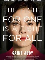 sortie dvd  Au Nom Des Femmes - Le Combat De Judy Wood