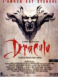 sortie dvd  Dracula
