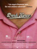 Dark Horse DVD et Blu-Ray