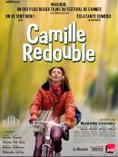 Camille Redouble DVD et Blu-Ray