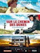 Sur Le Chemin Des Dunes DVD et Blu-Ray