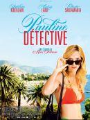 Pauline Détective DVD et Blu-Ray