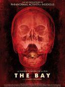 The Bay DVD et Blu-Ray