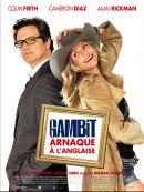 Arnaque à L'anglaise DVD et Blu-Ray