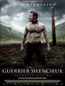 Le Guerrier Silencieux, Valhalla Rising DVD et Blu-Ray