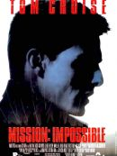 Mission : Impossible DVD et Blu-Ray
