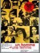 Un Homme Et Une Femme DVD et Blu-Ray