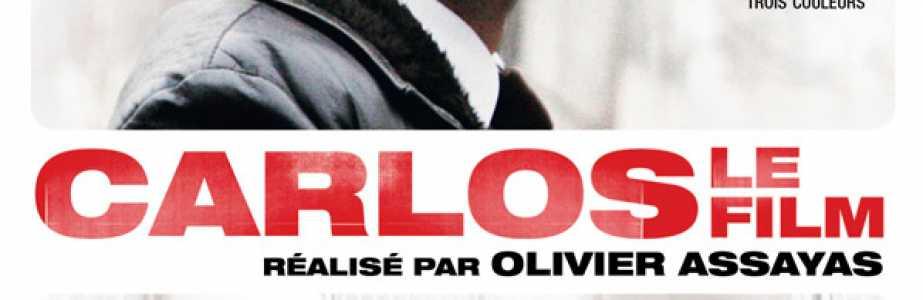 Carlos - Le film