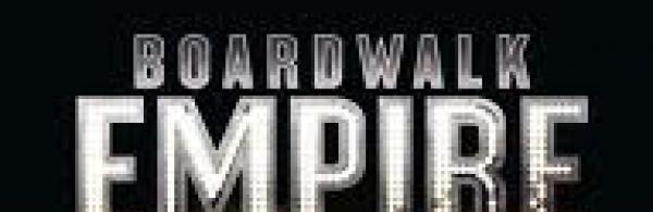 Boardwalk Empire -  Saison 1