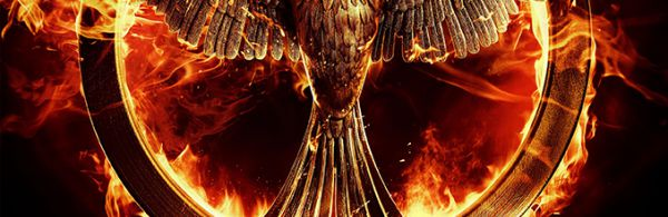 Hunger Games : La Révolte [partie 1]