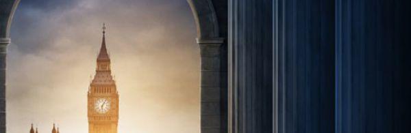La Nuit Au Musée: Le Secret Des Pharaons