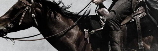 Hell On Wheels : L'Enfer De L'Ouest Saison 3
