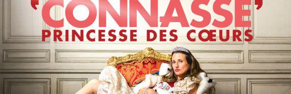 Connasse : Princesse Des Cœurs
