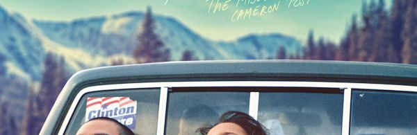 Come As You Are: The Miseducation Of Cameron Post