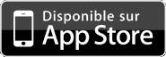 télécharger l'appli Sorties DVD pour Ipad