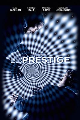 Télécharger Le prestige ou voir en streaming