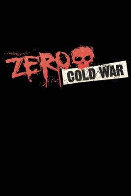 Télécharger ZERO Skateboards COLD WAR