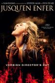 Télécharger Jusqu'en enfer (Director's Cut)