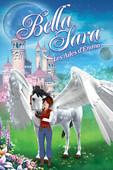 DVD Bella Sara : Les Ailes d'Emma