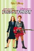 Télécharger Freaky friday ou voir en streaming