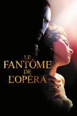 Télécharger Le fantôme de l'opéra (VOST)