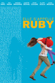 Télécharger Elle S'appelle Ruby
