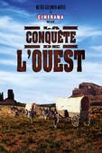 Télécharger La conquête de l'Ouest