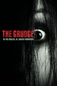 Télécharger The Grudge (Director's Cut)