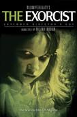 Télécharger L'Exorcist: Extended Directors Cut