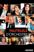Fauteuils d'orchestre en streaming ou téléchargement