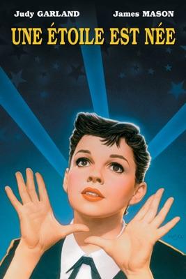 Télécharger Une Étoile Est Née (1954)