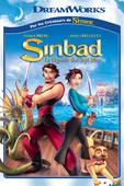 DVD Sinbad