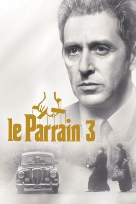 Télécharger Le Parrain 3 ou voir en streaming
