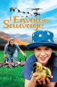 DVD L'Envolée Sauvage