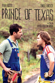 Télécharger Prince of Texas ou voir en streaming