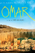 Télécharger Omar