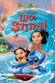 Lilo & Stitch torrent magnet