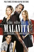Malavita (2013) en streaming ou téléchargement