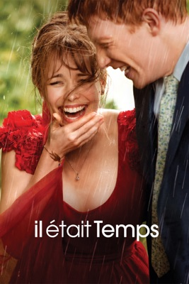 Il Était Temps (2013) torrent magnet