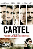 Télécharger Cartel (Version longue VOSTF) ou voir en streaming
