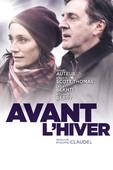 Avant L'hiver (2013) en streaming ou téléchargement