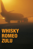 Télécharger Whisky Romeo Zulu