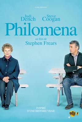 Télécharger Philomena