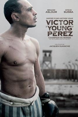 Télécharger Victor Young Perez ou voir en streaming