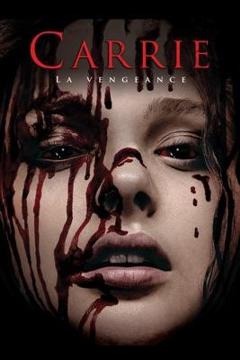 Télécharger Carrie, la vengeance