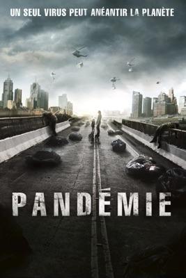 Télécharger Pandémie ou voir en streaming