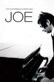 Joe en streaming ou téléchargement