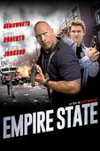 Télécharger Empire State (VOST)