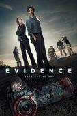 Télécharger Evidence ou voir en streaming