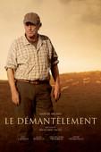 DVD Le démantèlement (VOST)